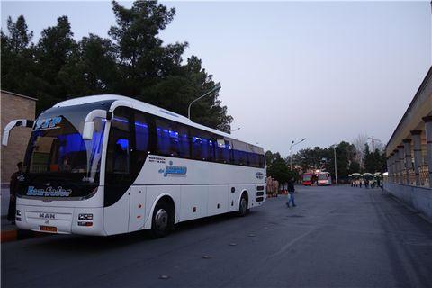 DSC03172