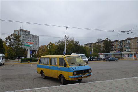 DSC02313