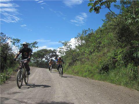 free bikes 15-04-16 198